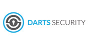 DARTS Secrurity